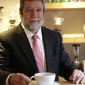 Repunte en los precios trae alivio y moderado optimismo a los cafeteros