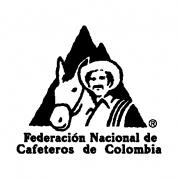 Comité Directivo de FNC aprueba ejercicios de pedagogía interna en torno a los acuerdos de la Habana