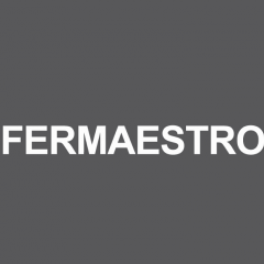 Fermaestro™, a Tool that Helps Farmers & Preserves Coffee Quality