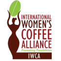 Colombia to Host the IV International Convention of Coffee-Growing Women