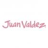 Juan Valdez paga el precio más alto por un café colombiano en pasada subasta internacional
