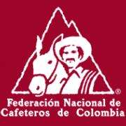 COMUNICADO DEL COMITÉ DIRECTIVO DE LA FEDERACIÓN NACIONAL DE CAFETEROS