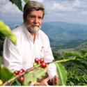 Nuestros caficultores producen un café cada vez de mejor calidad