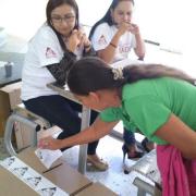 450 observadores de la MOE acompañarán elecciones cafeteras
