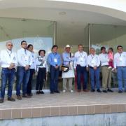 234 familias cafeteras reciben ya atención integral de FNC en Mocoa
