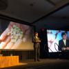 Manos al Agua receives Specialty Coffee Association (SCA) Sustainability Award