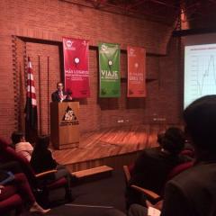 Mercados valoran transparencia y exactitud en estadísticas de café en Colombia