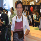 Colombia has new national barista, cup taster and brewer champions