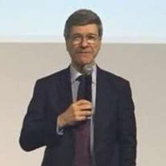 Jeffrey D. Sachs propone crear Fondo Mundial del Café para financiar sostenibilidad del sector