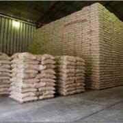 Producción de café colombiano cae 9% en junio