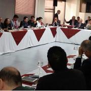 Gerente General de la FNC insta a cooperativas a buscar soluciones conjuntas para productores