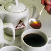 FNC apuesta cada vez más por concursos regionales de cafés de alta calidad