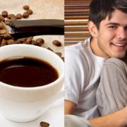 En cinco años el consumo interno de café creció 33%
