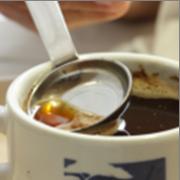 FNC inicia preselección de jueces para campeonatos de preparación de café