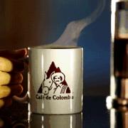 Abierta convocatoria para 3er Concurso Nacional de Calidad de Café 'Colombia, Tierra de Diversidad'