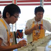 Valor agregado, clave para mantener y mejorar el ingreso de los cafeteros