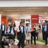 Con formato renovado y variada agenda para todos los públicos, arranca Cafés de Colombia Expo