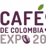 Llega Cafés de Colombia Expo  2017