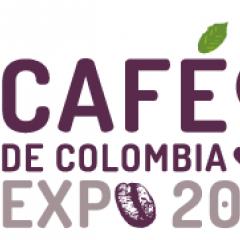 Tres campeonatos nacionales resaltarán los atributos de calidad del café colombiano