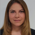 Carolina Castañeda, new Director of FNC B.V. in Europe, headquartered in Amsterdam