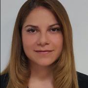 Carolina Castañeda, nombrada nueva Directora de FNC en Europa