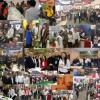 Cafés de Colombia Expo abordará los grandes desafíos y avances del sector cafetero