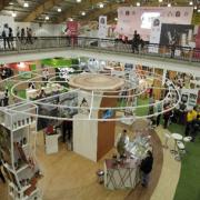 Finaliza con éxito décima versión de Cafés de Colombia Expo