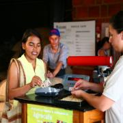 401 millones de kilos de café compraron las Cooperativas de Caficultores