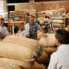 Hoy en el Día Nacional del Café, FNC hace oír su voz en la industria en defensa de los productores