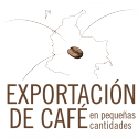 123 New Exporters Thanks to the Modality to Export Small Quantities of Coffee