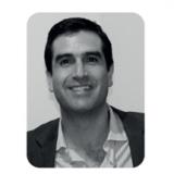 Jorge Hernán López Jaramillo, nuevo Director  Ejecutivo del Comité de Cafeteros de Caldas
