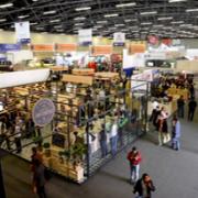 Mañana arranca ExpoEspeciales Café de Colombia 2016