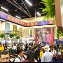 Cafés de Colombia Expo 2019 abre sus puertas