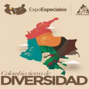 Casi un centenar de compradores internacionales de café asistirán a ExpoEspeciales 2016