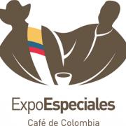 ExpoEspeciales ahora del 5 al 8 de octubre de 2016