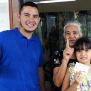 Crece participación de mujeres y jóvenes en dirigencia gremial tras Elecciones Cafeteras