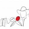 II Foro Mundial de Productores de Café apuesta por ingreso digno para los caficultores
