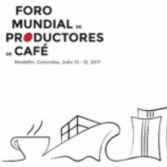 Colombia será sede del Primer Foro Mundial de Productores de Café