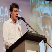 'La rentabilidad pasa por la producción de cafés especiales'.- Roberto Vélez