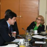 Gobierno Nacional y Fondo del Café destinarán 40 mil millones de pesos