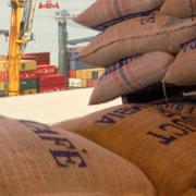 Producción de café de Colombia nuevamente superó el millón de sacos