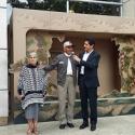 Juan Valdez® lanza microlote de la finca Siberia, en Magdalena, ganador de la taza de calidad
