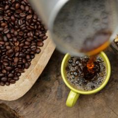 Abierta ya la convocatoria para 2do Concurso Nacional de Calidad de Café