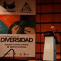 Tendencias globales abren importantes oportunidades para cafés especiales colombianos