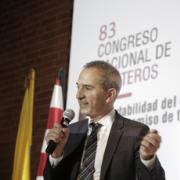 'Además de sinónimo de calidad, Café de Colombia será 100% sostenible'