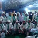 Amazonia, región cafetera invitada a ExpoEspeciales 2015