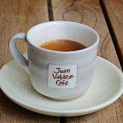 Ingresos operacionales de Juan Valdez® Café crecen 18% en primer semestre de 2016