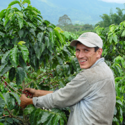 FNC trabaja con la OIT para aterrizar reglamentación laboral a la realidad del sector cafetero