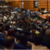 'Colombia tiene con qué defenderse: la calidad del café'