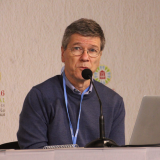 Jeffrey Sachs to Be Keynote Speaker of the 1st World Coffee Producers Forum